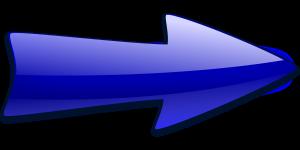 arrow-988169_1280