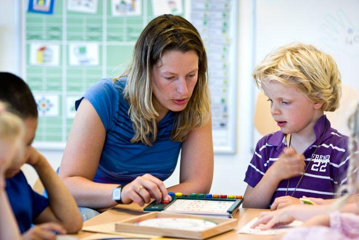foto leerkracht 2